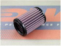 DNA Performance Air Filter Scrambler 2015-17