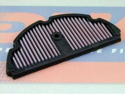 DNA Performance Air Filter -  Benelli BN600 2013-16