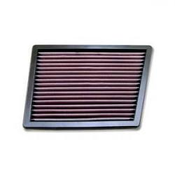 DNA Performance Air Filters - BMW 214 / 216 / 218 / 225 / 220 / X1 2014-16