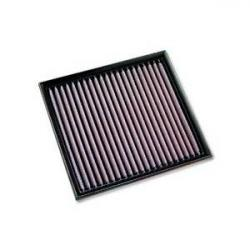 DNA Performance Air Filters - BMW Cars  1, 2, 3, 4 Series  2012-16