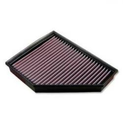 DNA Performance Air Filters - BMW Cars  116 / 118 / 120 / 316 / 320 / 330 / X1 1991-15
