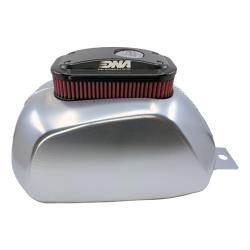 DNA Stage 3 Billet Tank Air Box Kit - Honda Monkey Bike 125 2019-20