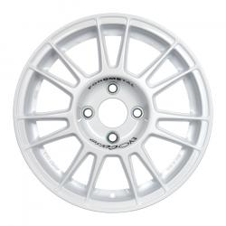 EVO Corse X3MA Lightweight Tarmac, Rally and Track - Wheel 6.5 x 15