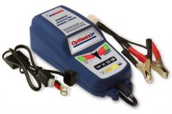 OptiMate 3+ Diagnostic Charger and Tester