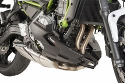 PUIG Belly Pan KAWASAKI Z650 2017