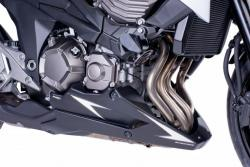 PUIG Belly Pan KAWASAKI Z800E 2012-17