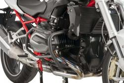PUIG Engine Bars - BMW R1200 RS 2015-18