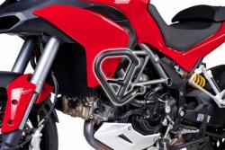 PUIG Engine Bars - Ducati Multistrada 1200 2010-14