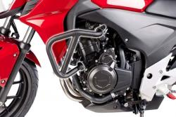PUIG Engine Guards - Honda CB500 F/X  2013-18