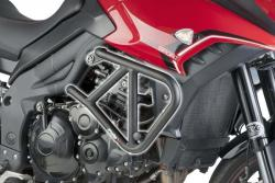 PUIG Engine Guards -  Triumph Tiger Sport 2013 - 18