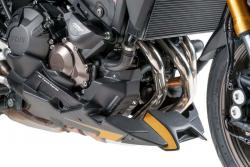 PUIG Engine Spoiler - Yamaha MT-09  2014-19