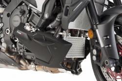 PUIG Engine Spoiler - Yamaha MT-10 2016-17