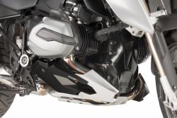 PUIG Engine Spoilers - BMW R1200GS (Adventure) 2013-17