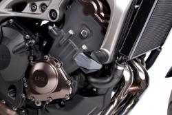 PUIG Crash Bungs - Yamaha MT-09 2013-16