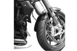 PUIG Front Fender Extension - BMW R1200R 2015-18