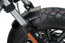 PUIG Front Fender - Indian Scout (Bobber) 2018-19