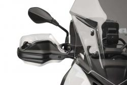 PUIG Hand Guard Extensions BMW F750GS - 2018-21