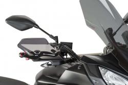 PUIG Hand Guard Extensions - Yamaha MT-07 2016-17