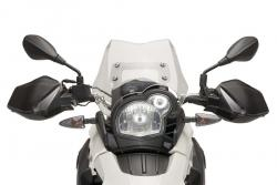 PUIG Hand Guards - BMW G650GS 2011-16