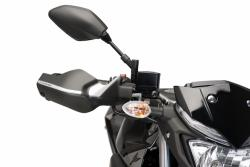 PUIG Sport Hand Guards Yamaha MT-10 2017