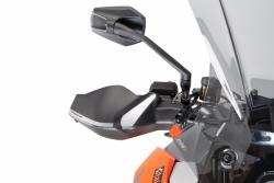 PUIG Hand Guards -  KTM SUPERDUKE 1290 GT 2016-20