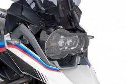 PUIG Headlamp Protector BMW R1200GS 2013-18