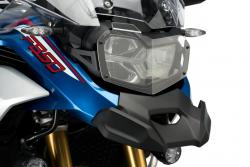 PUIG Headlight Protector BMW F850GS Adventure 2019