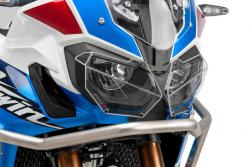 PUIG Headlight Protector -  Honda Africa Twin CRF1000L Adventure 2018-19