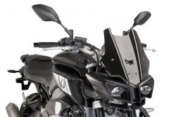 PUIG Racing Screen - Yamaha MT-10 2016 - 20