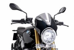 PUIG New Generation Screen-  BMW R NINE T 2014-17
