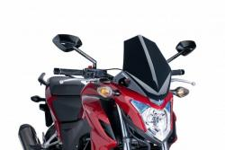 PUIG New Generation Screen Honda CB500F 2013-15