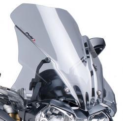 PUIG New Generation Screen Triumph Tiger 800 2011-14