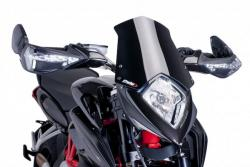PUIG New Generation Screen -  MV AGUSTA RIVALE  800 2013-17