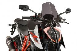 PUIG New Generation Sport Screen -  KTM SUPERDUKE R 1290 2017-19