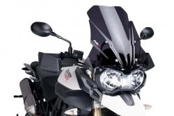 PUIG New Generation Touring Screen - Triumph Tiger 800 2011-17