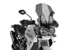 PUIG New Generation Touring Screen - Triumph Tiger 800 2018-20