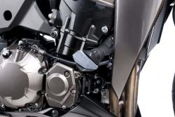 PUIG R12 Crash Bungs -  Kawasaki Z1000 2014-20
