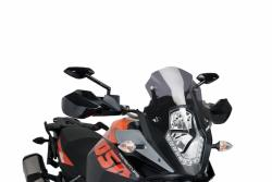PUIG Racing New Generation Screen KTM 1050 Adventure 2015-16