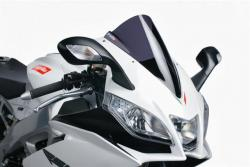 PUIG Racing Screen APRILIA RS4 125 2011-18