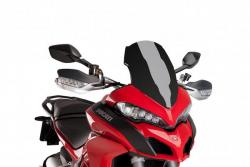 PUIG Racing Screen Ducati Multistrada 1200 2015-17