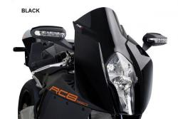 PUIG Racing Screen KTM RC8 / RC8R 2008-15