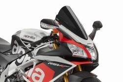 PUIG Racing Screen - Aprilia RSV4 RF (RR) 2015-19