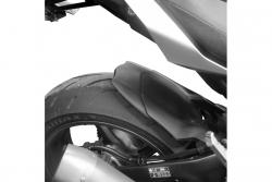 PUIG Rear Extenda Fender - Yamaha MT-10 (SP)  2016-2019