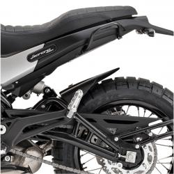 PUIG Rear Fender Extension - Benelli Leoncino 500 2016-19