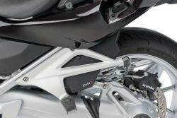 PUIG Rear Spoilers BMW R1200 RT 2014-18