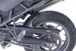 PUIG Rear Hugger - Triumph Tiger 800 (all models) 2011-19