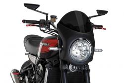 PUIG Retro Fairing Screen - Kawasaki Z900 RS 2018-21