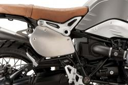 PUIG Retro Infill Panel -  BMW R NINE T 2014-19