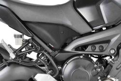 PUIG Retro Infill Panels -  BMW F750GS 2018-20