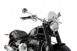 PUIG Roadster Screen - BMW R 18 2020